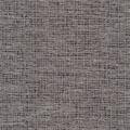 WoodsandOptions/Fabrics